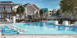 Conception-de-rendu-de-piscine-extérieure-moderne-3D-par-Visualization-Studio-e1589219956159