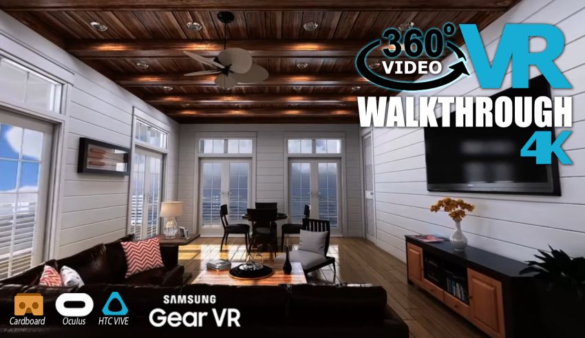 interactive-360-panoramic-virtual-reality-walkthrough-developed-yantram-studio-1